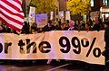 Jobs for the 99% (6356925491).jpg