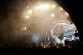 Jodrell Bank Live 2011 84.jpg
