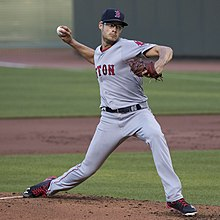 464f30c41 Yankees–Red Sox rivalry - Wikipedia