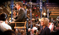 Joe Scarborough and Andrea Mitchell 2008 DNC day 2 (2894755188).png
