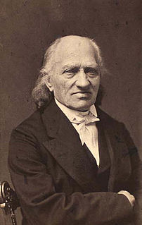 Johan Christian Gebauer Danish musician
