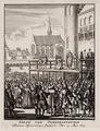 Johan van Oldenbarnevelt execution.png