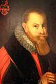 Johann Bolandt um 1611, dem Maler Geldorp Gortzius zugescheirben.jpg