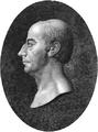 Johann Heinrich Jung-Stilling.png
