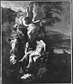 Johann Liss - Abrahamsopfer - 14997 - Bavarian State Painting Collections.jpg