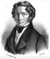 Johann Rudolf Meyer (1791).tiff