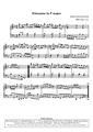 Johann Sebastian Bach - BWV Anh. 117a - Polonaise in F major.pdf
