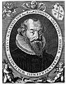 Johann Valentin Andreae aged 42.jpg
