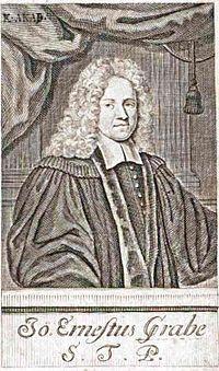 Johannes Ernst Grabe.jpg
