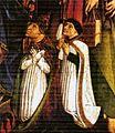 Johannes Hinderbach ed il suo cappellano.jpg
