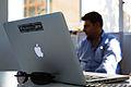 Johannesburg - Wikipedia Zero - 258A9247.jpg