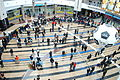 Johannesburg Airport.jpg