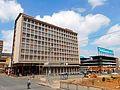 Johannesburg Harrison Street 02.jpg