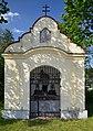 Johanneskapelle, Maria-Anzbach.jpg