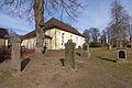 Johanniskirche von 1713 in Eschede IMG 5501.jpg