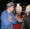 JohnSmilesCarrolltonStationQueensBall07.jpg