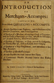 John Collins Merchants Accompts.png