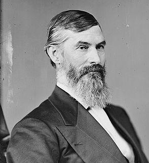 John Duncan Young American politician