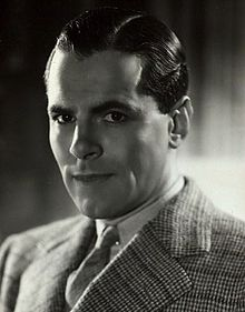 John Davis Lodge - Wikipedia
