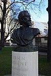 John Donne (31460348284).jpg