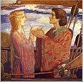 John Duncan - Tristan and Isolde.jpg