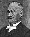 John E. Halsell (membre du Congrès du Kentucky) .jpg