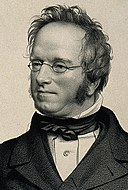 John Edward Gray: Age & Birthday