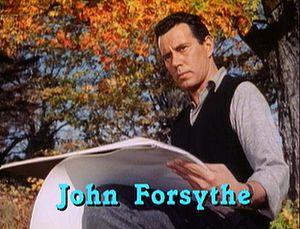 Photo John Forsythe via Opendata BNF