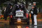 John Glenn Funeral (3295542).jpg