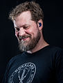 John Grant 2014.jpg