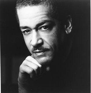 John Lee (musician) American jazz musician