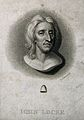 John Locke. Stipple engraving by R. Cooper after J. M. Rysbr Wellcome V0003671ER.jpg