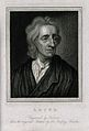 John Locke. Stipple engraving by S. Freeman, 1825, after Sir Wellcome V0003666ER.jpg