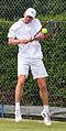 John Millman 3, 2015 Wimbledon Qualifying - Diliff.jpg