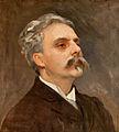 John Singer Sargent - Gabriel Fauré.jpg