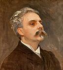 Gabriel Fauré: Age & Birthday