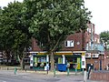 John Thomas Smith 314 Firs Lane Palmers Green London N13 5QQ.jpg