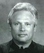 Johnny Contardo Wikipedia