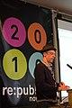 Johnny Haeusler auf der re publica10 (4536894713).jpg