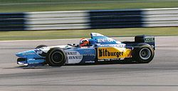 Johnny Herbert 1995 Britain.jpg