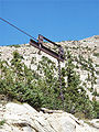 Johnson Lake Mine Cable Tranway NV NPS.jpg