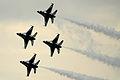 Joint Base McGuire-Dix-Lakehurst Open House 140510-F-KA253-063.jpg
