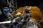 Joint Readiness Training Center 130222-F-XL333-661.jpg