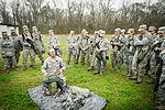 Joint Readiness Training Center 140311-F-XL333-146.jpg