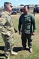 Joint Readiness Training Center Rotation 16-04 160224-Z-DO111-012.jpg