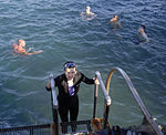 Joint Task Force and Naval Station Guantanamo Start Their Morning Open Water Swim DVIDS228136.jpg