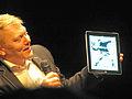 Jon-gnarr-2011-ffm-116.jpg