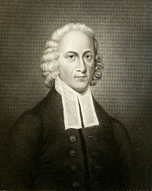 jonathan edwards theologian wikipedia
