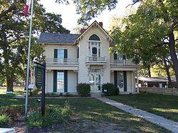 Rice Lake Iowa Homes For Sale