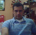 Jorge D.jpg